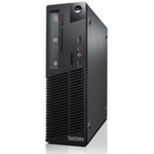 Lenovo ThinkCentre M75